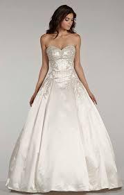 lazaro dresses lovelle by lazaro wedding dresses 2014 collection modwedding