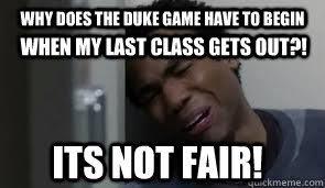 Duke Basketball Memes - duke basketball memes quickmeme