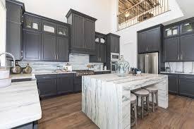 Shaddock Homes Floor Plans Emejing Shaddock Homes Design Center Contemporary Amazing Home