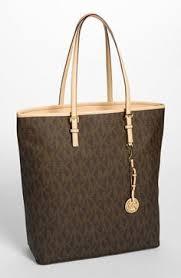 designer taschen outlet michael kors diese und weitere taschen auf www designertaschen shops de