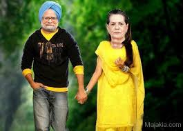 Sonia Meme - manmohan singh sonia gandhi az meme funny memes funny pictures
