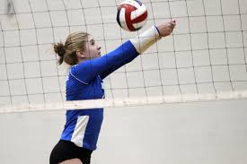 district 11 picks 2017 girls volleyball all stars