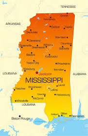 Baton Rouge Zip Code Map by Alabama State Maps Usa Maps Of Alabama Al Alabama Outline Maps