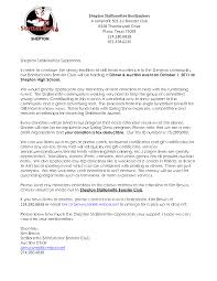 solicitation letter sample 1 by one week notice resignation letter