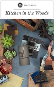 best 25 slate appliances ideas on pinterest black stainless