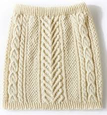 patons free knitting patterns crochet and knit