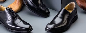 Comfortable Stylish Work Shoes Is It Possible For Shoes To Stay Comfortable When You U0027re On Your
