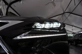 lexus nx300h white ledetails 2015 lexus nx300h triple led lights 58