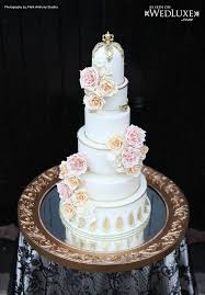 25 best wedding cake flowers images on pinterest wedding cake