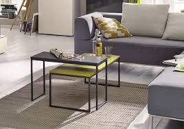 hulsta coffee table pertaining to inspire bordadosclaudia com