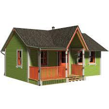 small tiny house plans tiny house plans small home plans micro house plans 2018