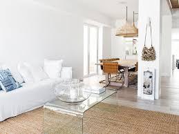 coastal home decor wall hanging contemporary design modern beach