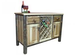 distressed wood bar cabinet distressed cabinet bar livingurbanscape org