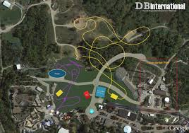 Kings Island Map Next New Ride Rumors Kings Island Central Forums