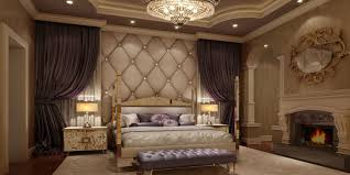 Mediterranean Bedroom Design by Studio Dane Interiors Interior Design Gallery