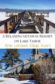 best 25 lake tahoe accommodations ideas on pinterest cabins in