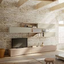nordic style living room logic 593 nordic style living room arredaclick