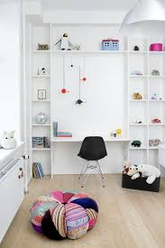 top 15 best kids desk workspaces