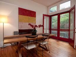 attractive indoor outdoor doors indoor outdoor living with 30 foot