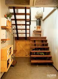 Interior Decorating Websites Indoor Bike Storage Ideas Idolza