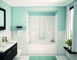 shower one 20piece 20remodeler 20shower 20shallow 20depth