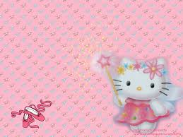 free kitty wallpapers desktops calendar downloads