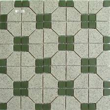 craft ceramic tiles gallery tile flooring design ideas