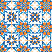 moroccan wrapping paper moroccan fabric wallpaper gift wrap spoonflower