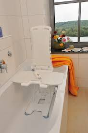 universal design bathrooms 52 best universal design bathrooms images on bathroom