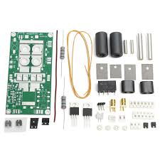 diy kits 70w ssb linear hf power amplifier for yaesu ft 817 kx3 ebay