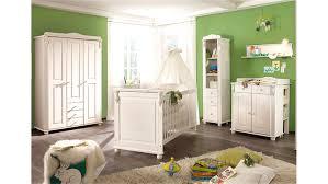 roller babyzimmer babyzimmer set 100 images babyzimmer möbel und ideen zur