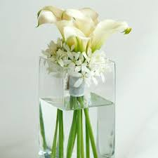 Decorative Vases Vases Design Ideas Decorative Vases And Faux Flowers Pottery Barn