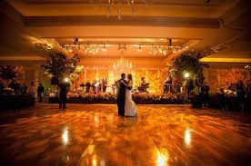 los angeles wedding band best wedding prelude song ideas los angeles wedding bands los