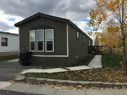 Manufactured Home Decorating Ideas by Ideas About Mobile Home Porch On Pinterest Homes Single Wide And