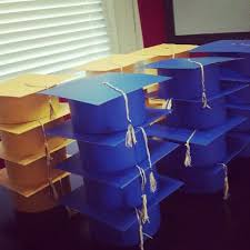 graduation cap for sale best 25 preschool graduation ideas on kindergarten