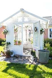 Garden Shed Lighting Ideas Garden Shed Lighting Ideas Design Photos Pictures Beautiful New