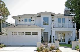 coastal plantation home design u2014 lane design build