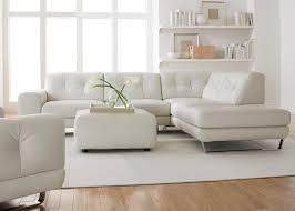 home decor stores in florida natuzzi sofa review outlet miami price list icaro costco red