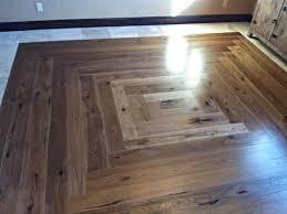 cabin floor mn wood floor pattern installation hardwood flooring