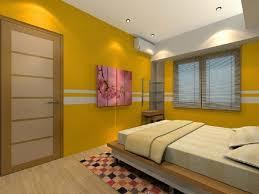 peinture chambre couleur couleur peinture chambre adulte choisir peinture chambre stunning