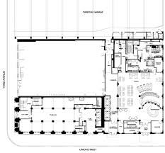 Architectural Electrical Symbols For Floor Plans by Hotel Designs And Plans Fabulous Hotel Indoor Pool Plan Home