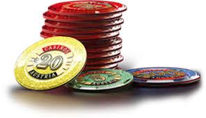 casino si e social splashline events casinos austria