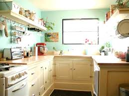 download tiny kitchen designs michigan home design also new ideas