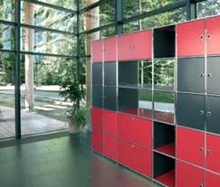 mobilier bureau design pas cher meubles bureau design meubles rangement bureau design mobilier