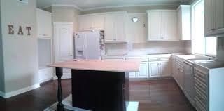 kitchen cabinets in san diego luxury living in kitchen design