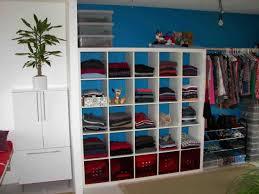 diy storage ideas for clothes diy bedroom clothing storage ideas mayamokacomm
