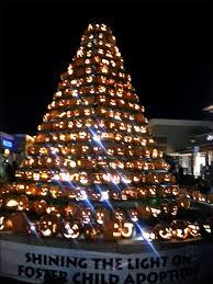 christmas light decoration company christmas christmas light decoration company unique shining the