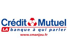 siege social credit mutuel crédit mutuel anjou produit en anjou