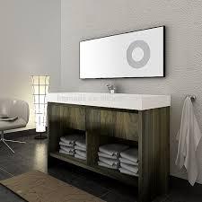 Classic Bathroom Vanity by Commercial Bathroom Vanity Units Commercial Bathroom Vanity Units