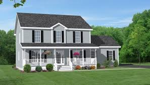 farmhouse house plans with wrap around porch small house plans with wrap around porch luxamcc org